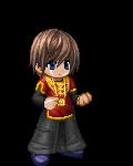 XiSexiDisortion_iX's avatar