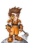 Crash_Disaster's avatar