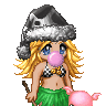 PurplePandaPerson8's avatar