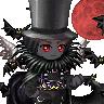 brandonyy4u's avatar