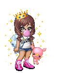 MandaBanana XD's avatar