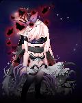 Oriaai's avatar