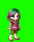 janet5's avatar