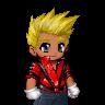 packersman's avatar