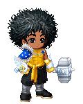 bakuman11's avatar