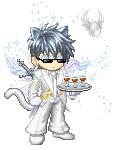 Vorchist's avatar