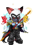 I-ish-your-Neko-pet's avatar