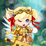Ashleyien's avatar