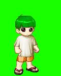 Gaikiri's avatar