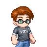 Stickie Stuff's avatar