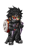 Zokka_Momochi's avatar