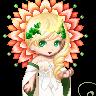 Hydric's avatar