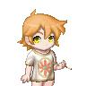 Cosmic Dandy's avatar