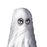 Descalier's avatar