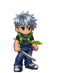 Darkness the 2's avatar