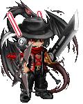 XxDynamicShockxX's avatar