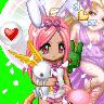 Mizz Sweet Little Cupcake's avatar