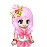 Schmitz Aizuki's avatar
