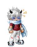 Zaoth Kun's avatar