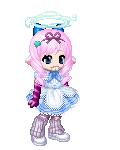 nicolelynnsunshine's avatar
