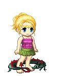 sabrina934's avatar