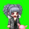 xoxGaNgStA_gUrLiE17xox's avatar