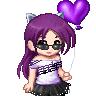 tigger_lover1992's avatar
