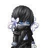 -Keyoto Snow-'s avatar