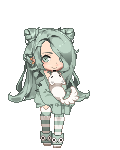 poiul123's avatar