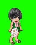 iNekoC's avatar