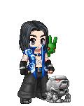 -x-Stevie G-x-'s avatar