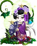 MissSayuri09