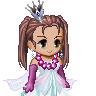 pen_dot's avatar