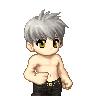 MlNlBLIN's avatar