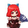 nogutomi's avatar