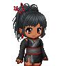 Rini-Sakura's avatar