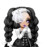 xxSparkage's avatar