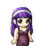 violet_013----'s avatar