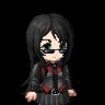 Skelei's avatar