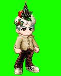 General Badaxe's avatar