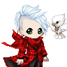 morticianbarbie's avatar