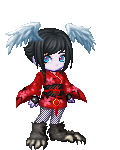 hizumia's avatar