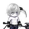 xXUber_NoodleXx's avatar
