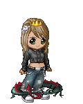 gurlofskulls's avatar