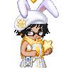 Amaya Ai's avatar