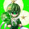 shrekrules's avatar