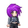 Ren Saion's avatar