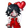 Quackspeon's avatar