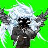 Haleaux's avatar