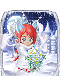 II_Chained_Angel_ll's avatar